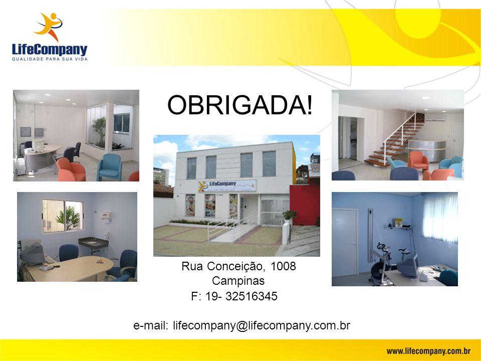 e-mail: lifecompany@lifecompany.com.br