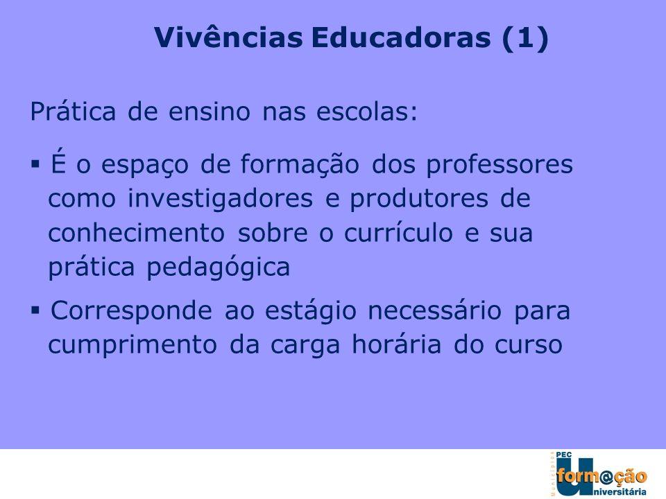Vivências Educadoras (1)