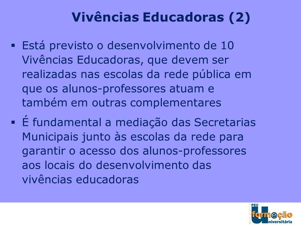 Vivências Educadoras (2)