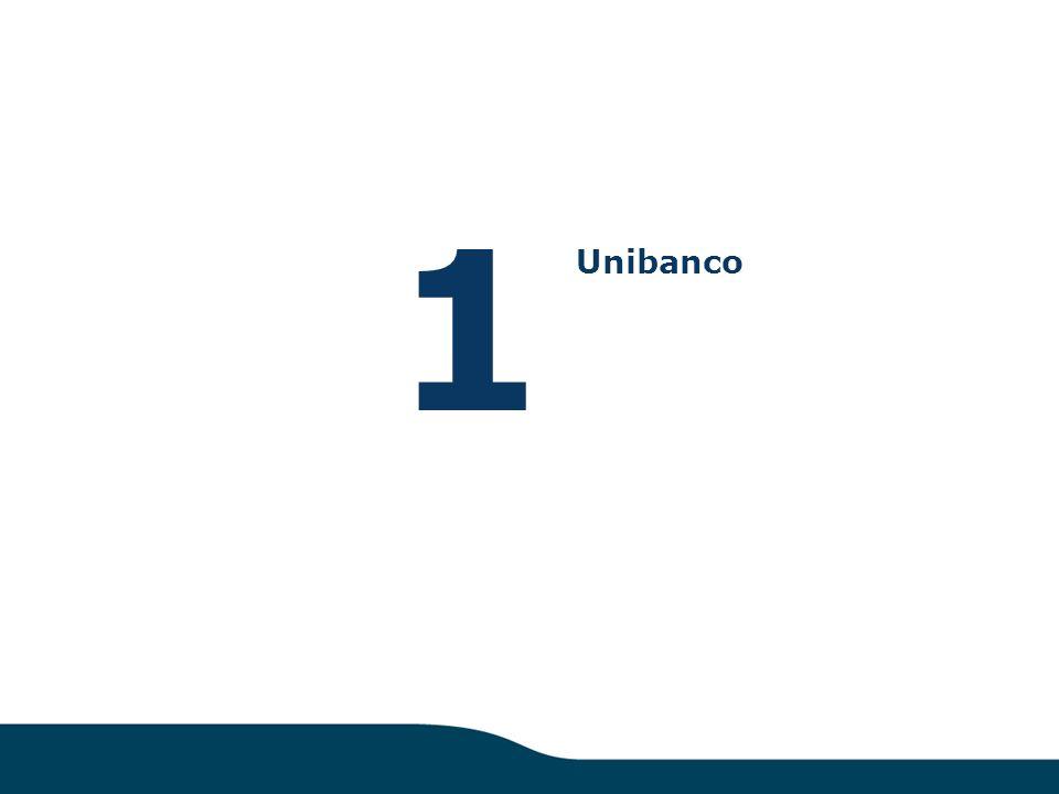 1 Unibanco