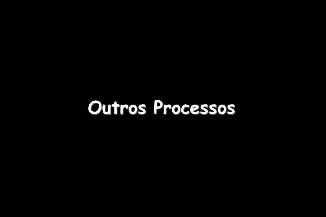 Outros Processos