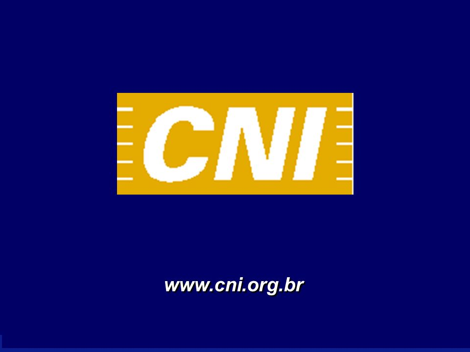 www.cni.org.br