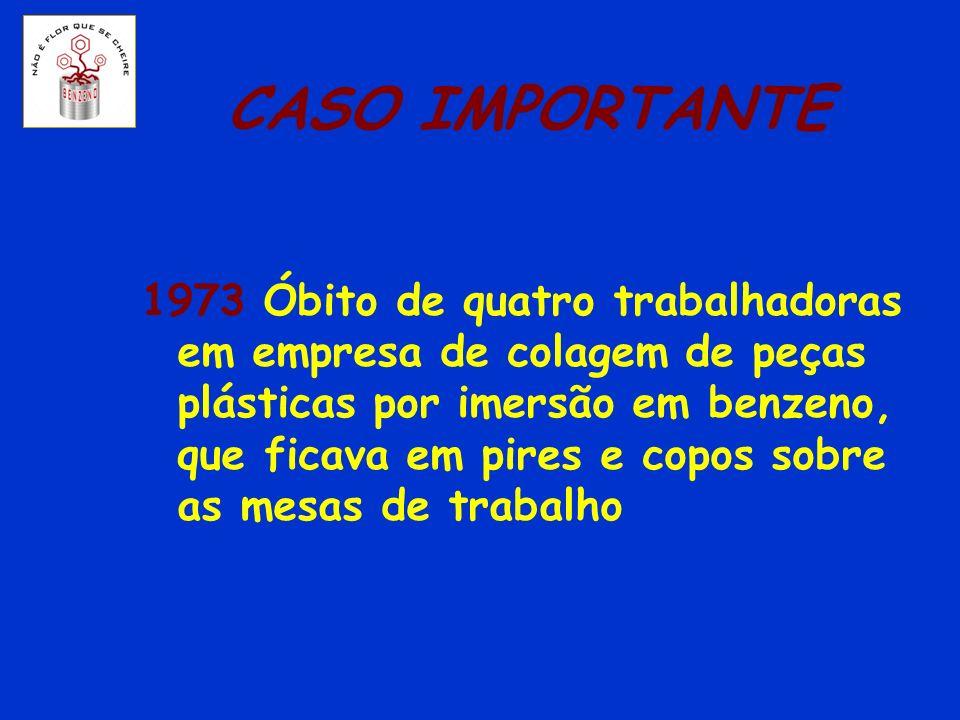 CASO IMPORTANTE