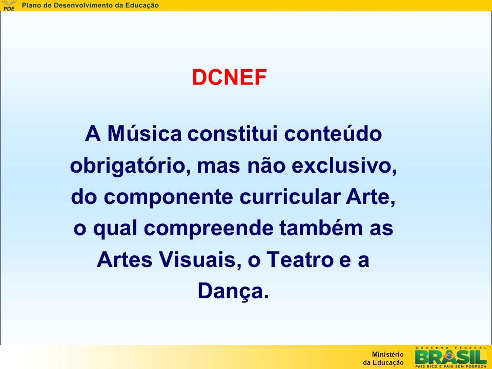 DCNEF