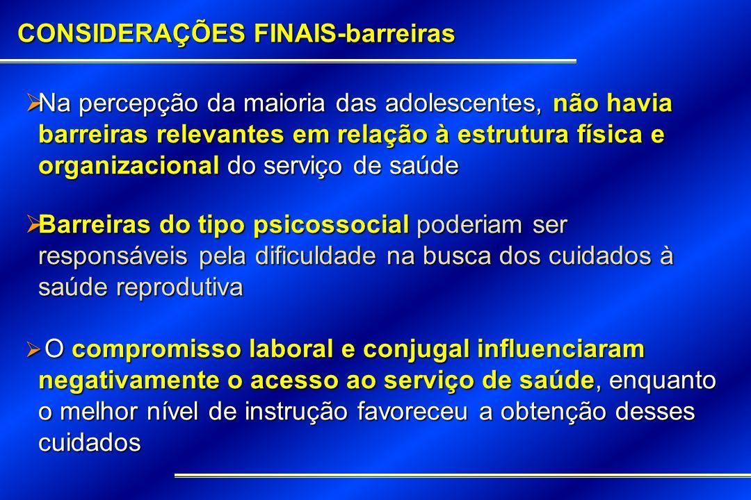 CONSIDERAÇÕES FINAIS-barreiras