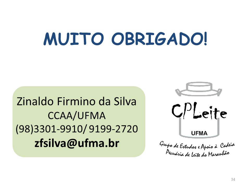 Zinaldo Firmino da Silva