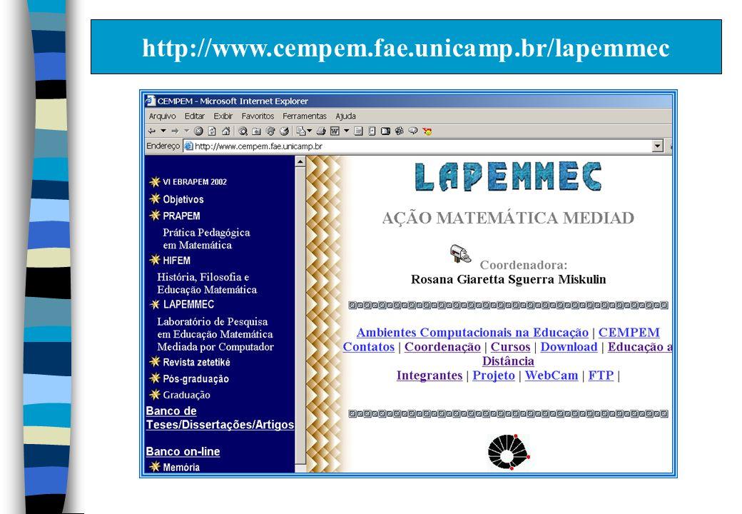 http://www.cempem.fae.unicamp.br/lapemmec