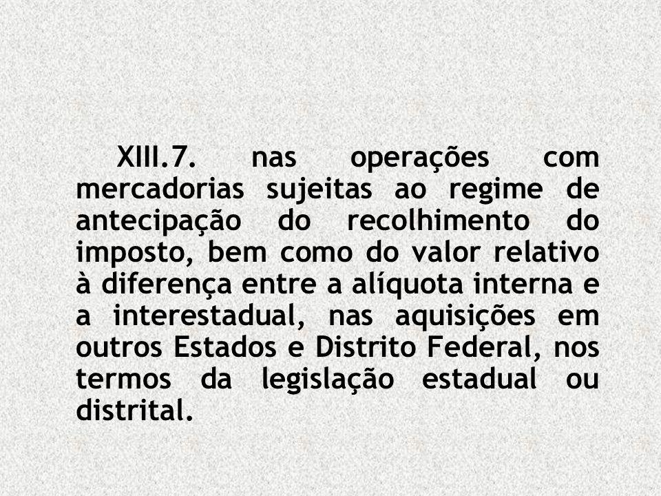 XIII.7.