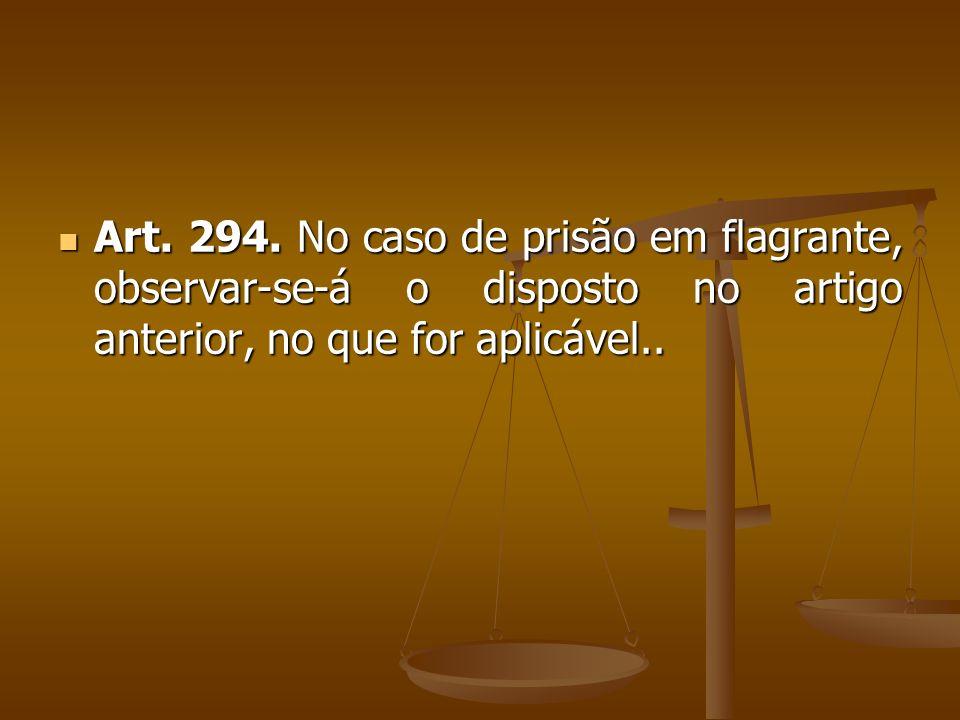 Art. 294.