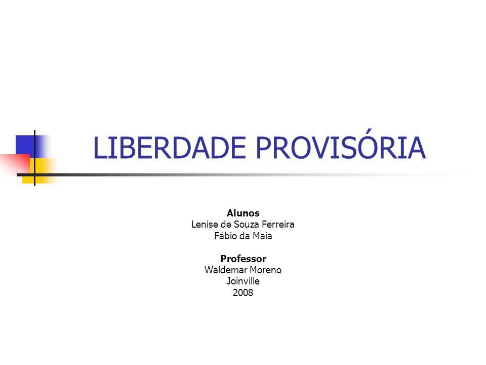 Lenise de Souza Ferreira