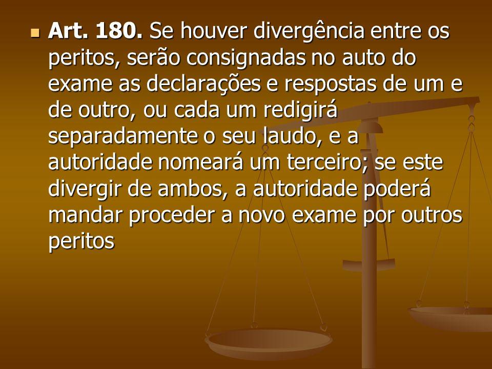 Art. 180.