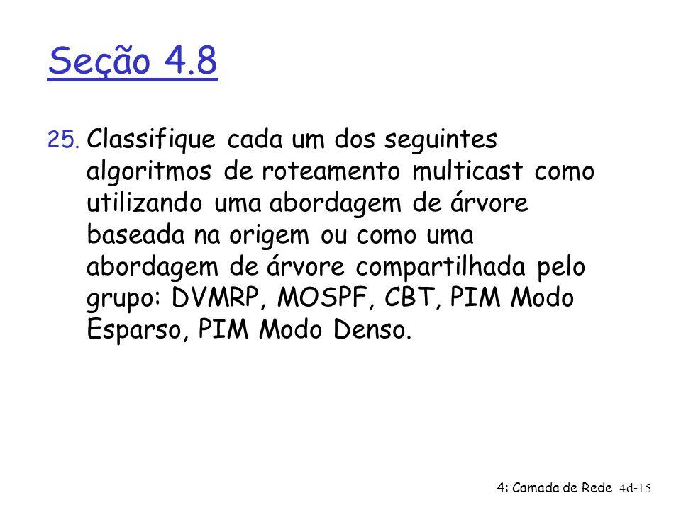 Seção 4.8