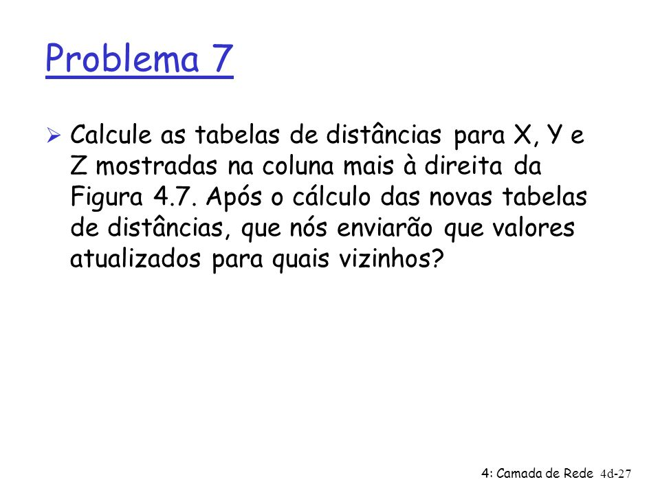 Problema 7
