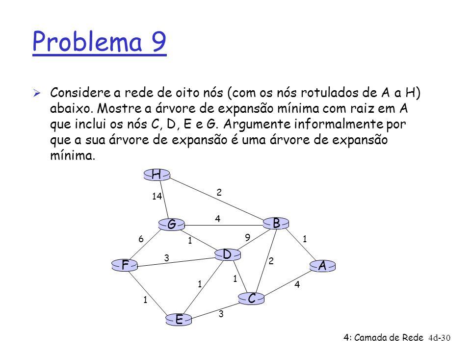 Problema 9