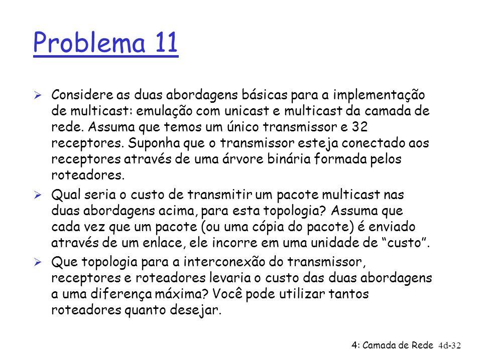 Problema 11