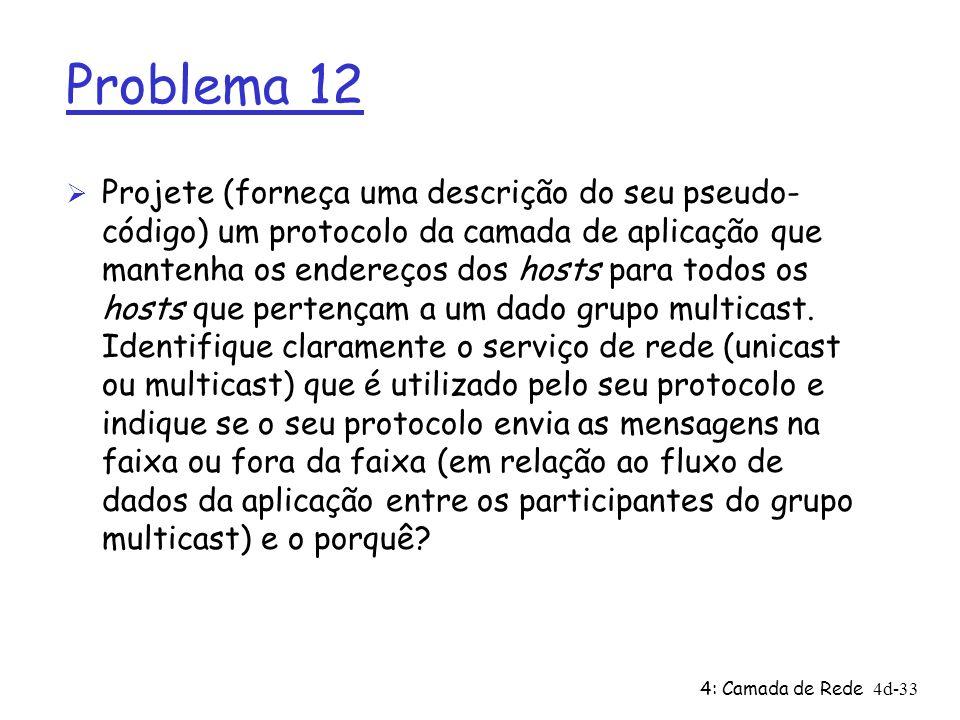 Problema 12
