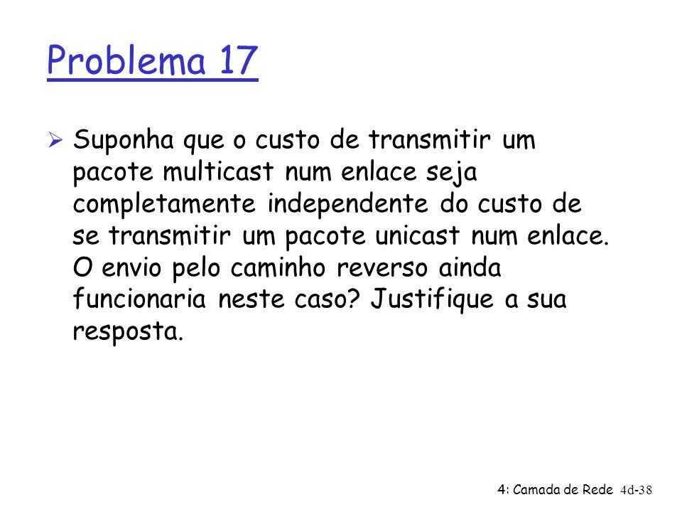 Problema 17