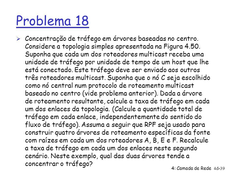 Problema 18