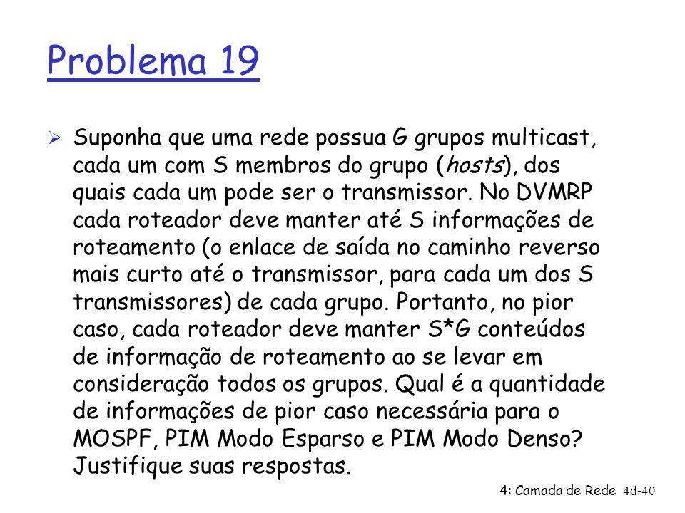 Problema 19