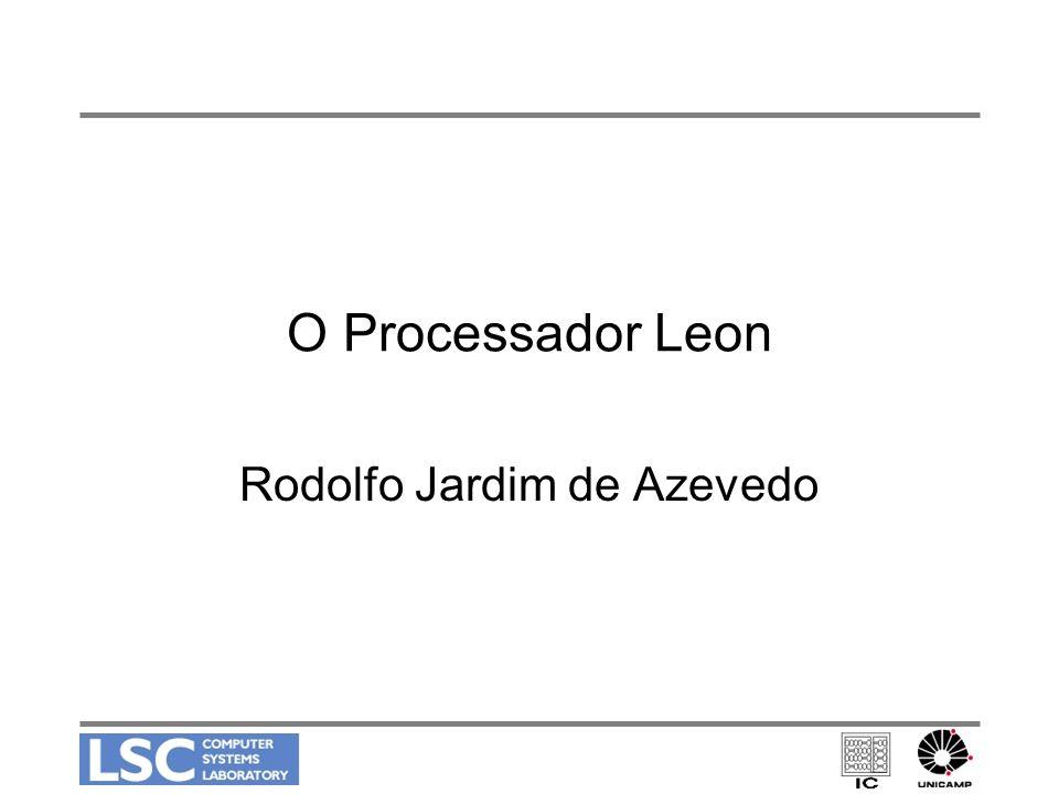 Rodolfo Jardim de Azevedo