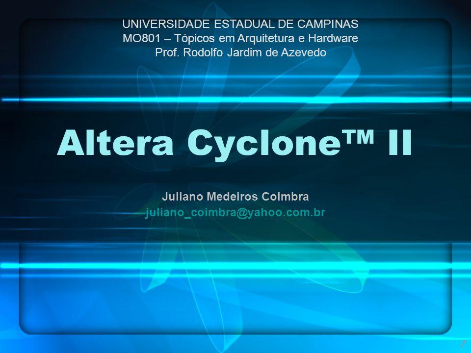 Juliano Medeiros Coimbra juliano_coimbra@yahoo.com.br