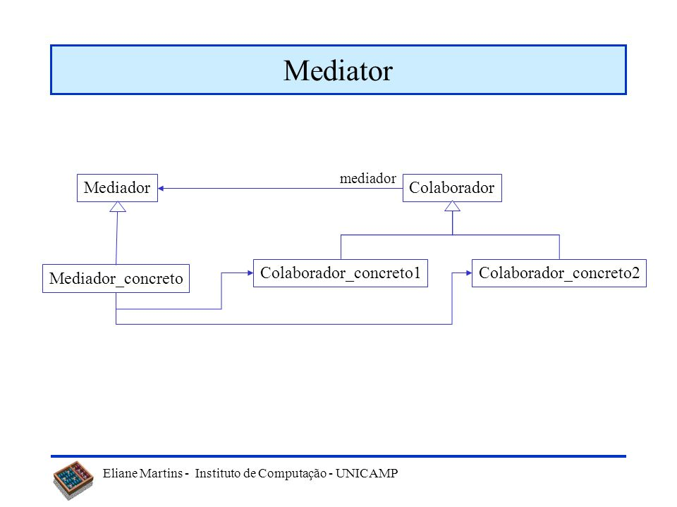 Mediator Mediador Colaborador Colaborador_concreto1