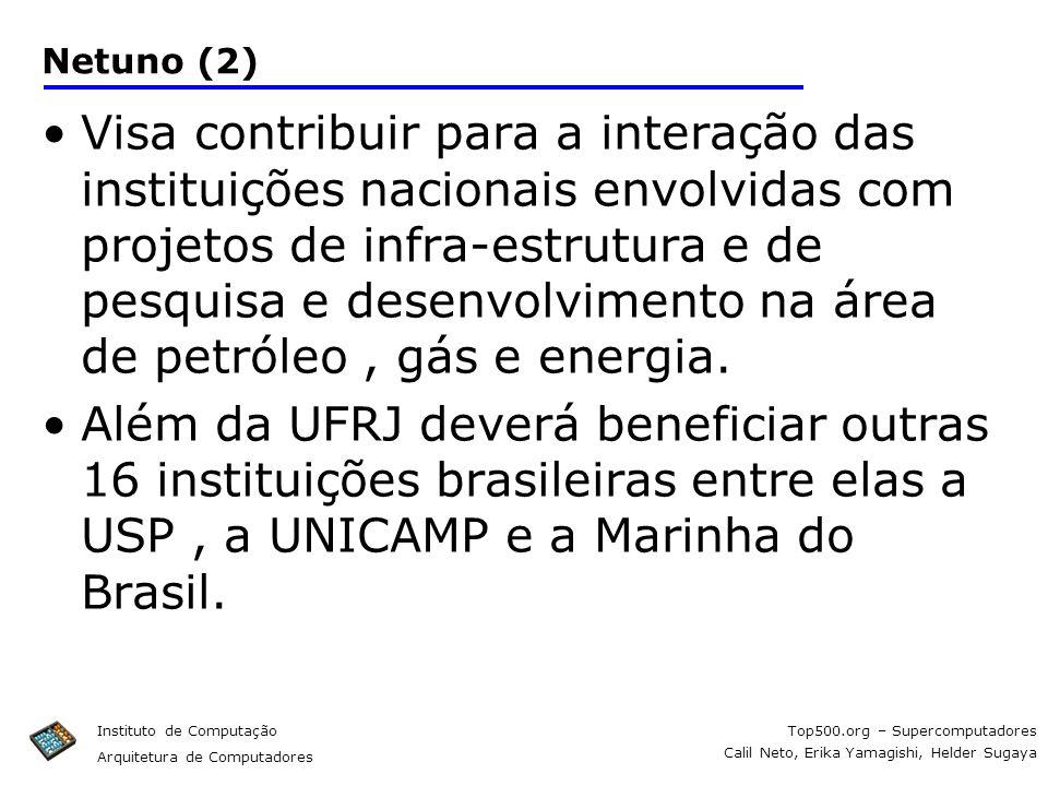 Netuno (2)
