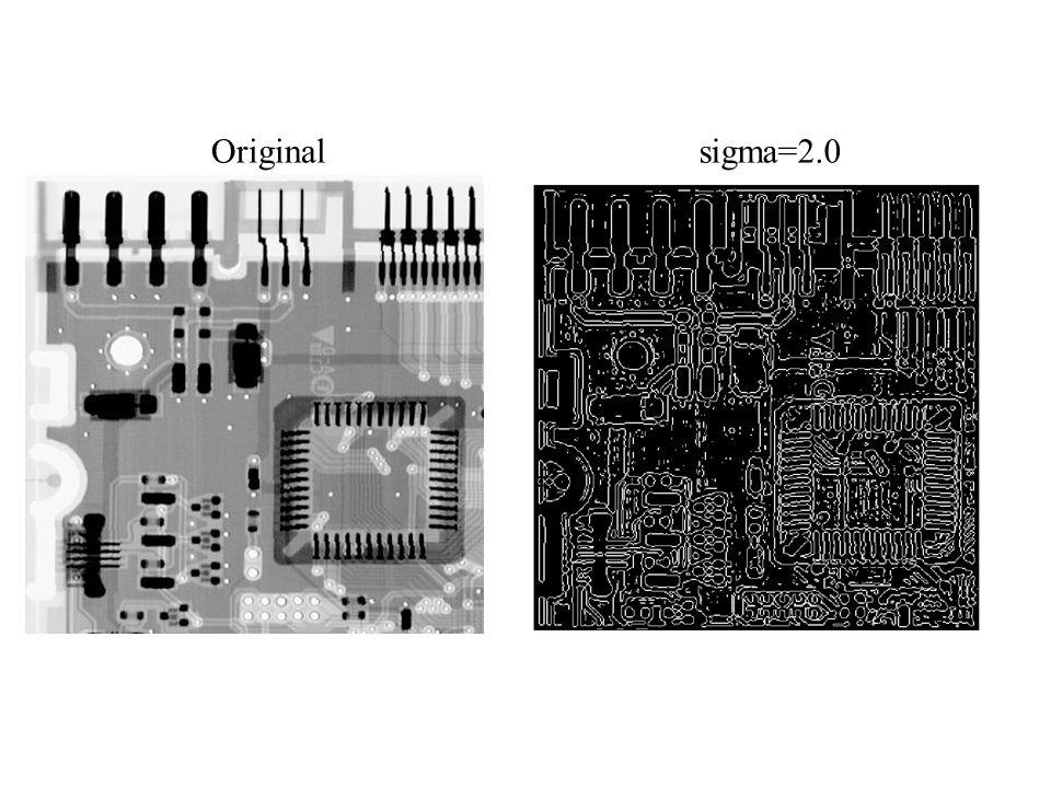 Original sigma=2.0