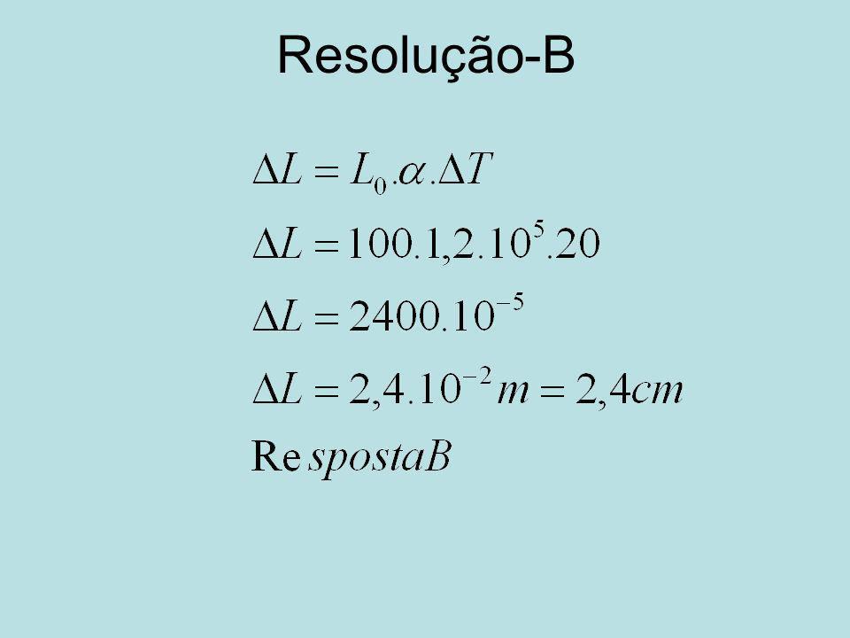 Resolução-B