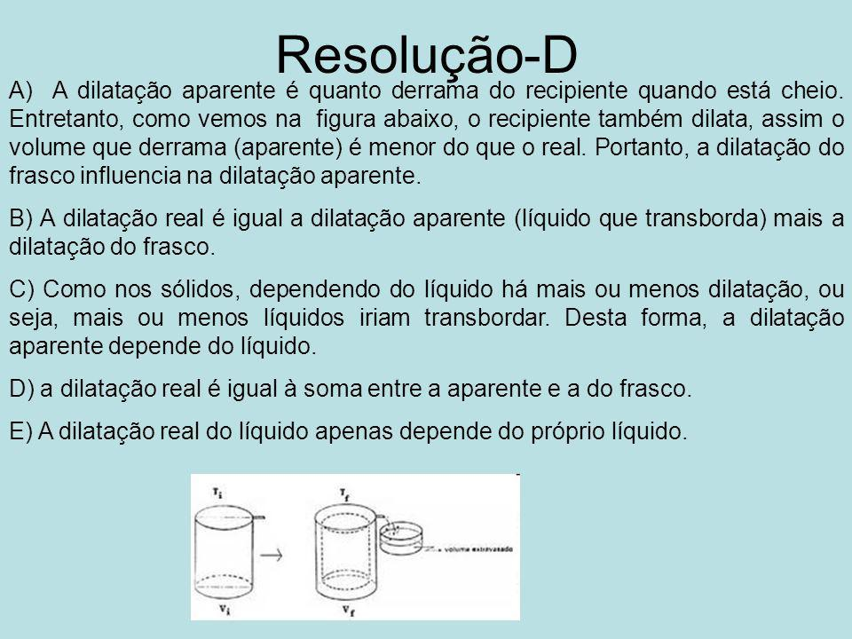 Resolução-D