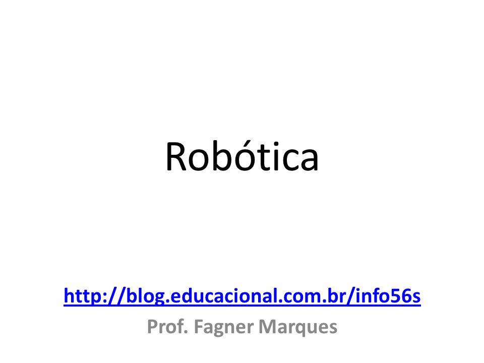 http://blog.educacional.com.br/info56s Prof. Fagner Marques