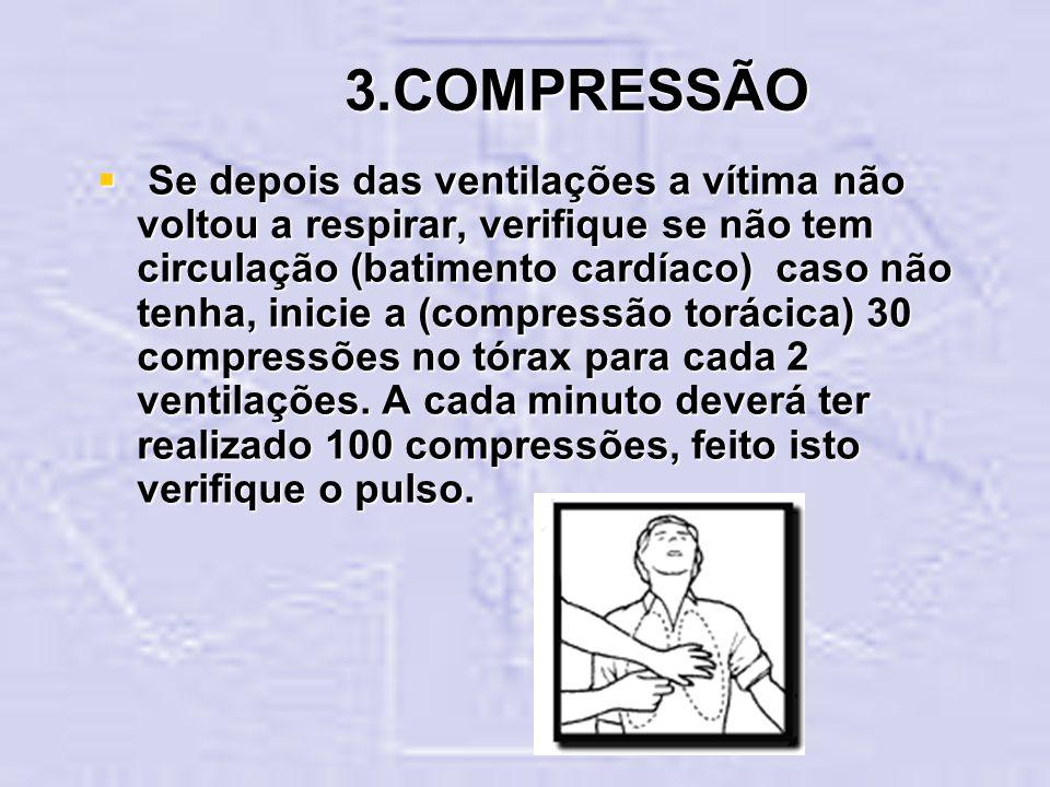 3.COMPRESSÃO