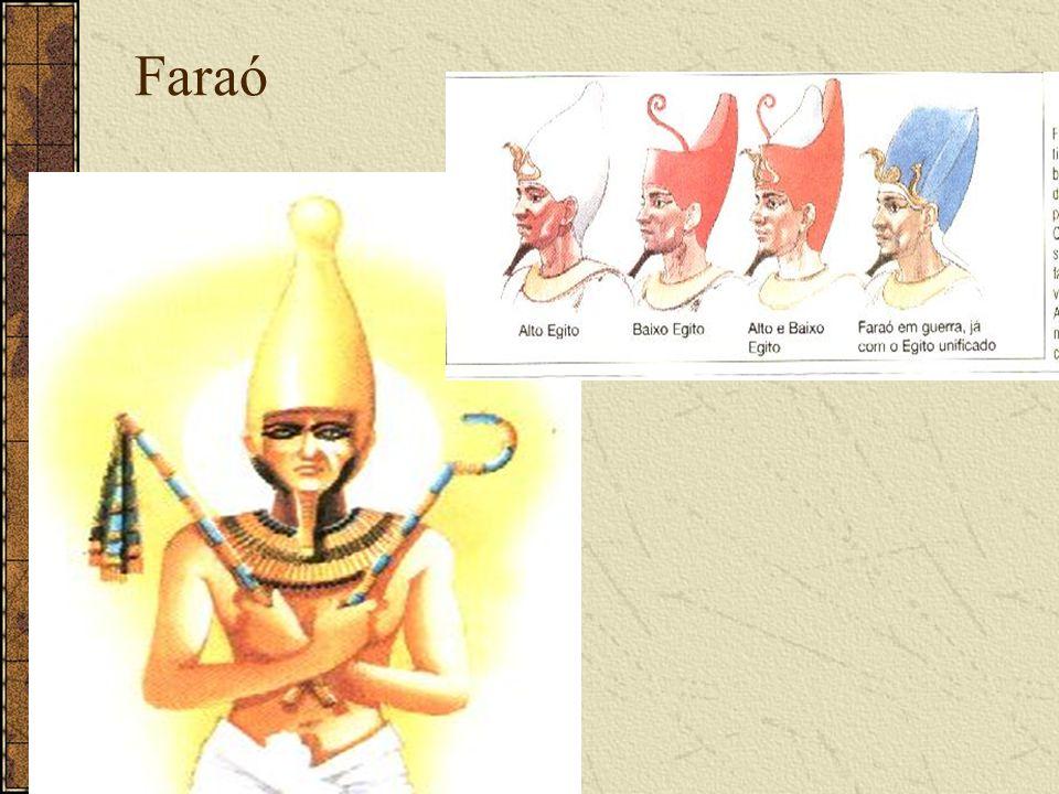 Faraó