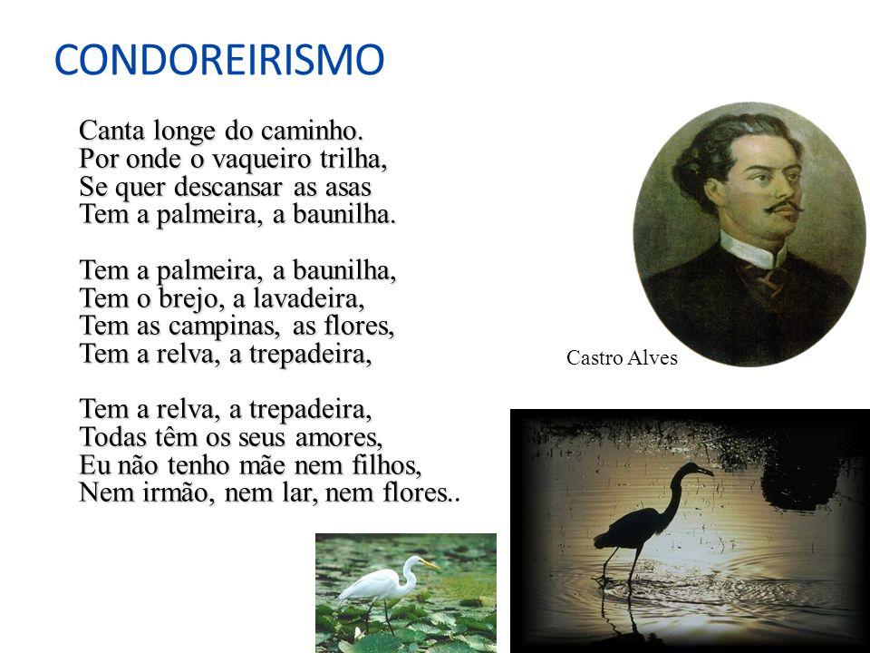 CONDOREIRISMO