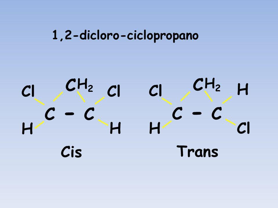 1,2-dicloro-ciclopropano
