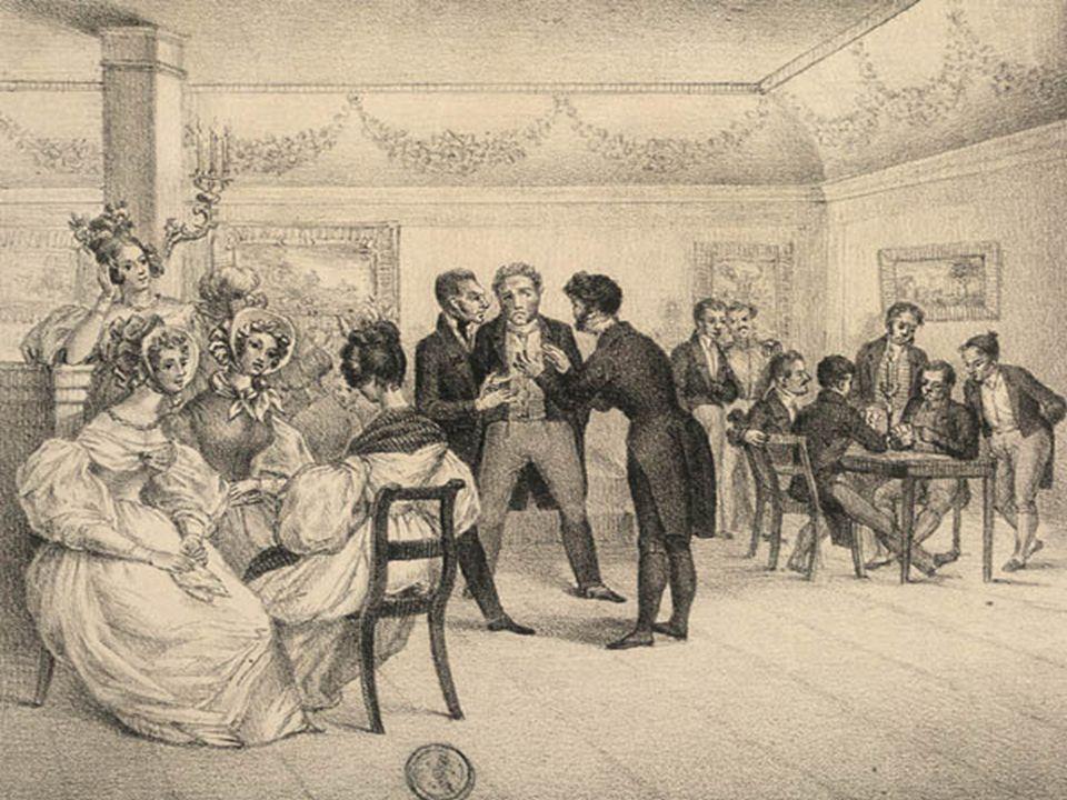 18 3 6 - 1881 ROMANTISMO Produção e Principais Autores
