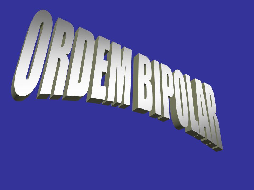 ORDEM BIPOLAR