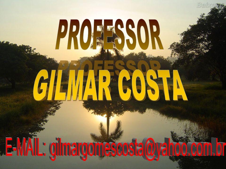 E-MAIL: gilmargomescosta@yahoo.com.br