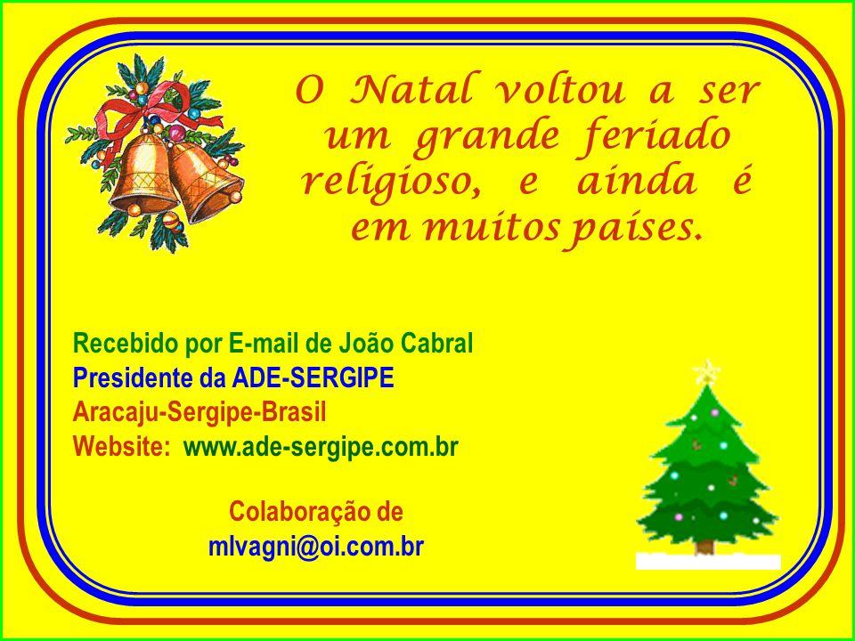 Colaboração de mlvagni@oi.com.br