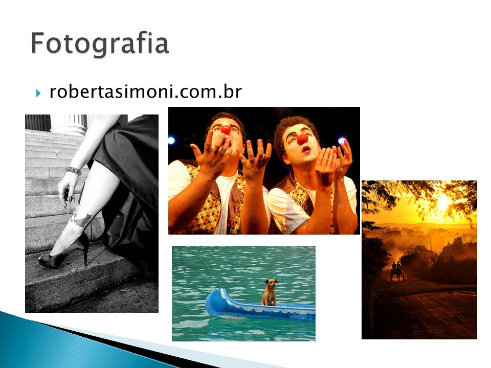 Fotografia robertasimoni.com.br
