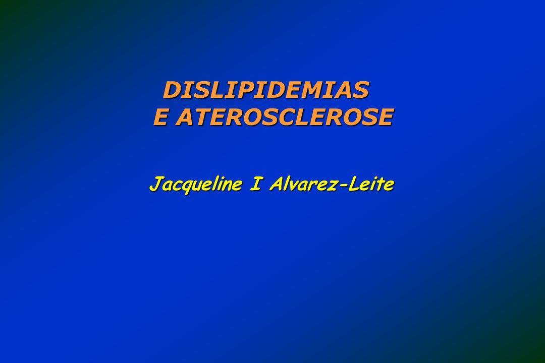 Jacqueline I Alvarez-Leite