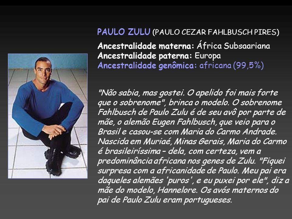 PAULO ZULU (PAULO CEZAR FAHLBUSCH PIRES)
