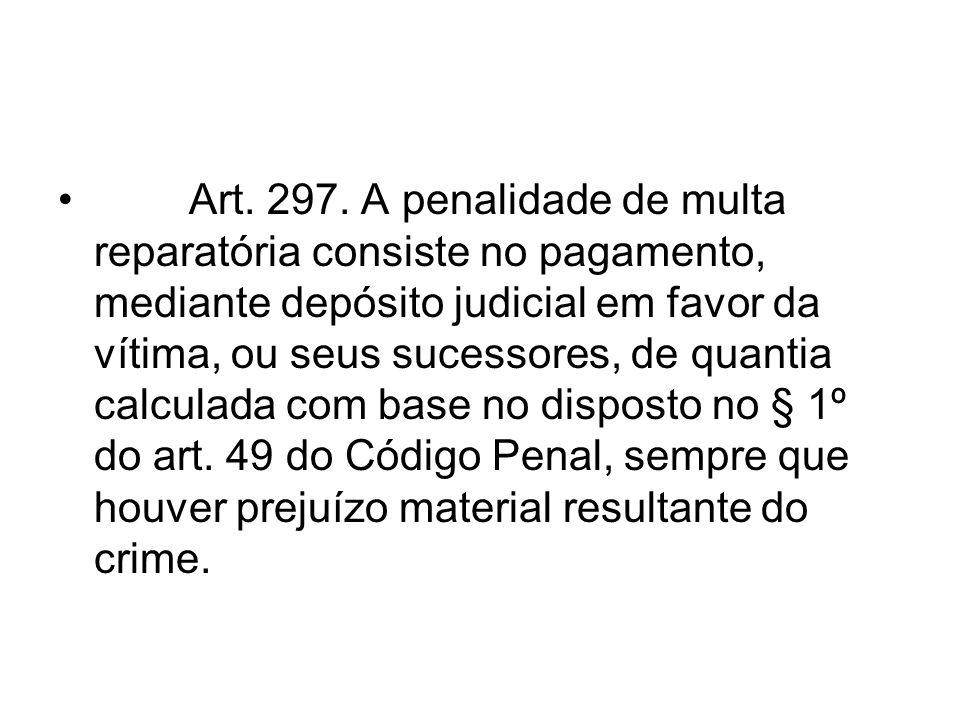 Art. 297.