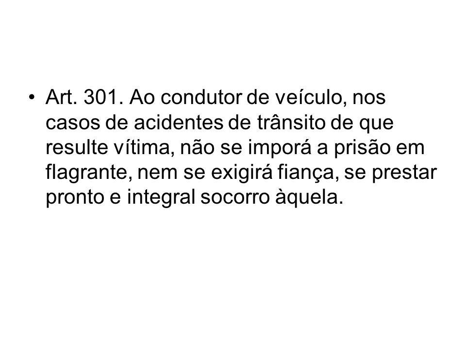 Art. 301.