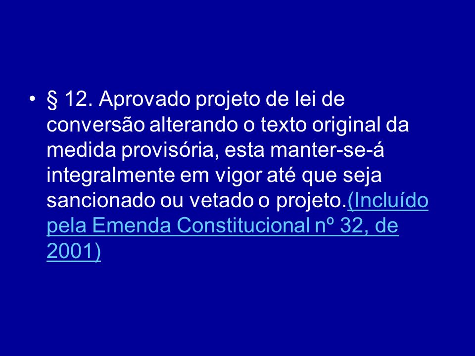§ 12.