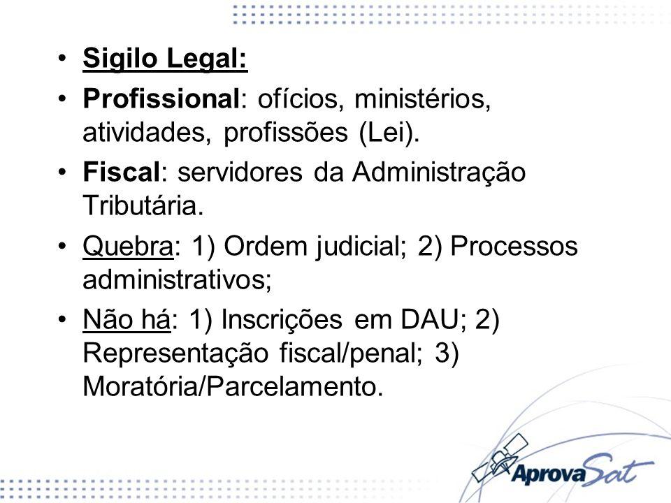 Profissional: ofícios, ministérios, atividades, profissões (Lei).