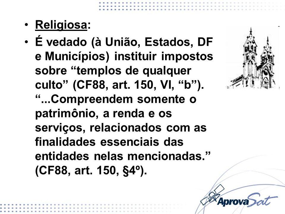 Religiosa: