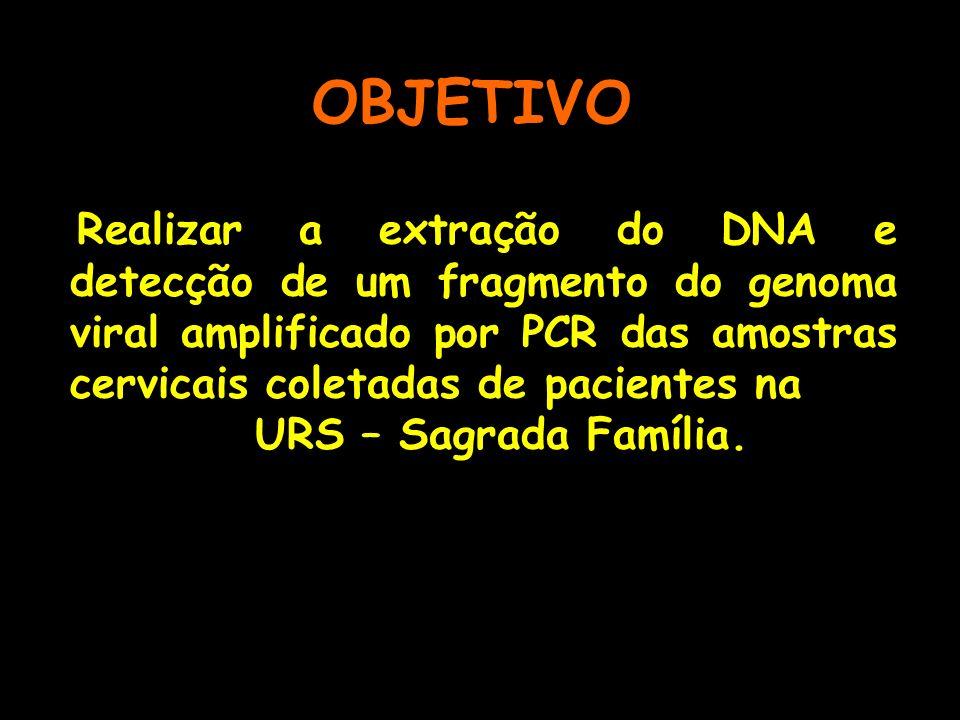 OBJETIVO URS – Sagrada Família.