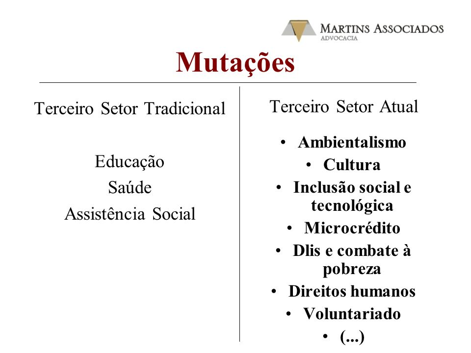 Inclusão social e tecnológica Dlis e combate à pobreza