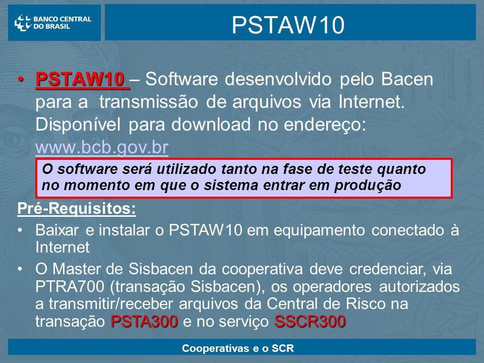 PSTAW10